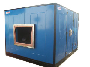 Air-Cooler-1
