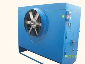 Air-Cooler-5