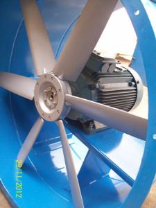 Axial-Fan-1