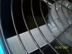Axial-Fan-2