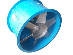 Axial-Fan-3
