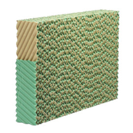 Cellulose Pad Air Coolers