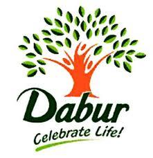 Dabour India