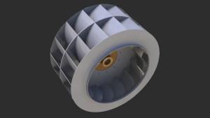 Impeller-BC-2