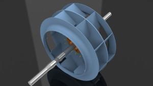 Impeller-BI-1