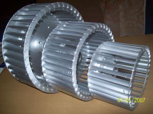 Impeller-FC-1