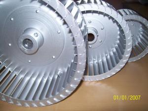 Impeller-FC-2