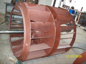 Impeller-LD-2